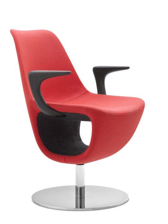 krzeslo-konferencyjne-pelikan-2