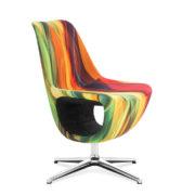 krzeslo-konferencyjne-pelikan-3