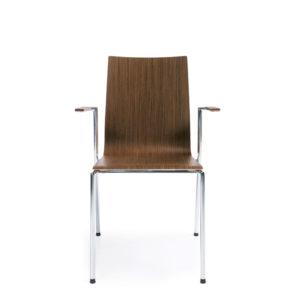 krzeslo-konferencyjne-sensi-1
