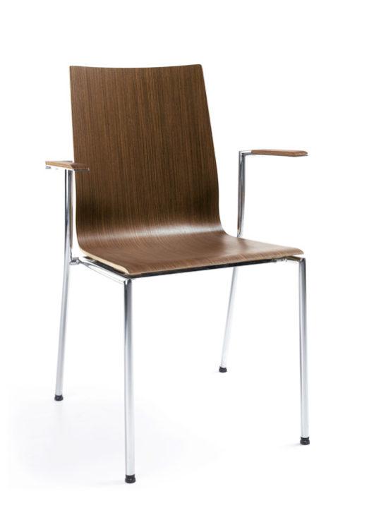 krzeslo-konferencyjne-sensi-2