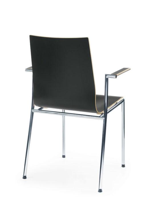 krzeslo-konferencyjne-sensi-3