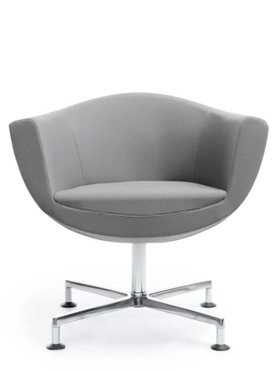 krzeslo-konferencyjne-sorriso-1