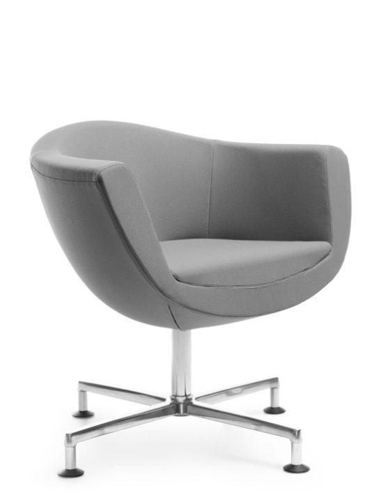 krzeslo-konferencyjne-sorriso-2