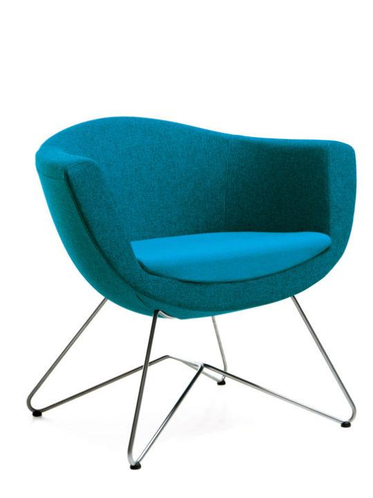 krzeslo-konferencyjne-sorriso-3