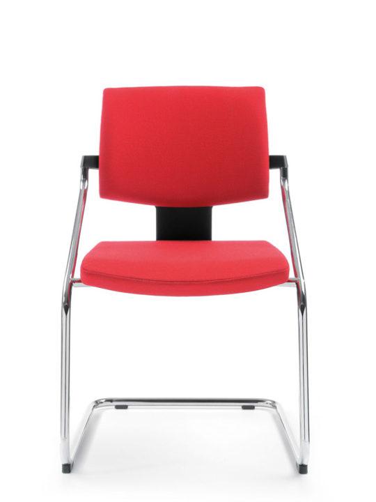 krzeslo-konferencyjne-xenon-1