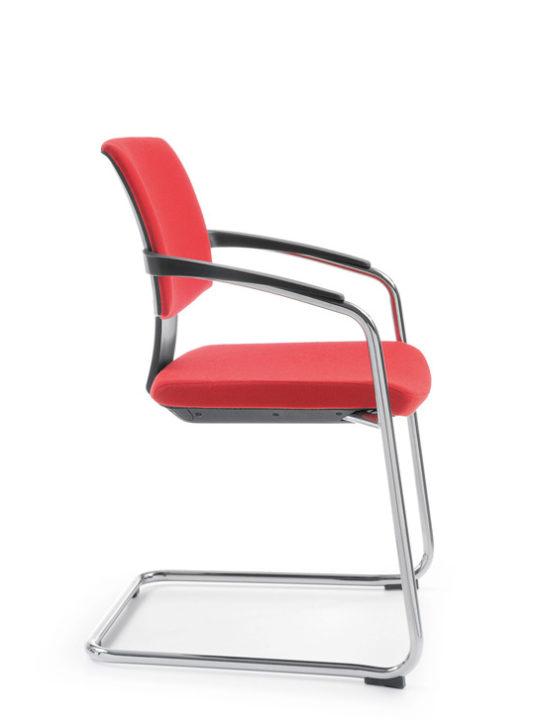 krzeslo-konferencyjne-xenon-2