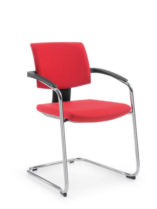 krzeslo-konferencyjne-xenon-3