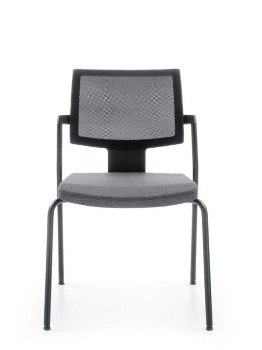 krzeslo-konferencyjne-xenon-net-1
