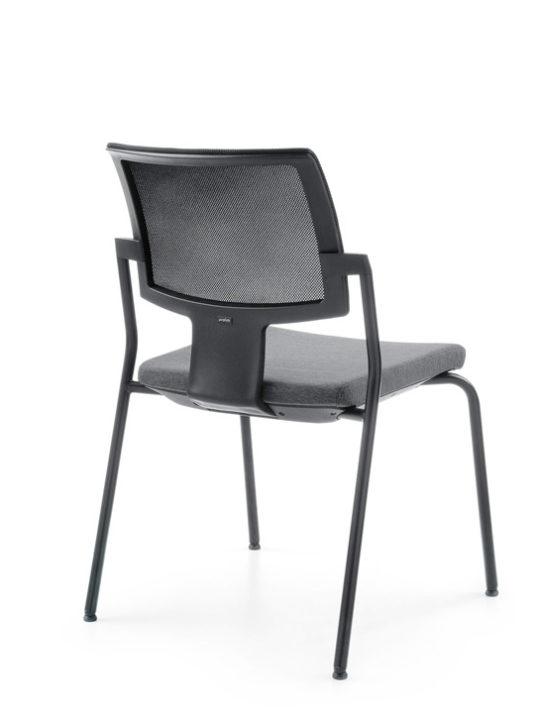 krzeslo-konferencyjne-xenon-net-2