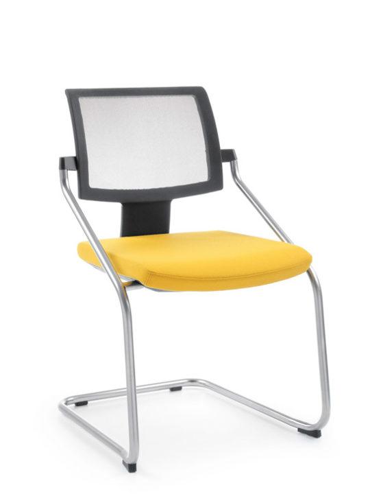 krzeslo-konferencyjne-xenon-net-3