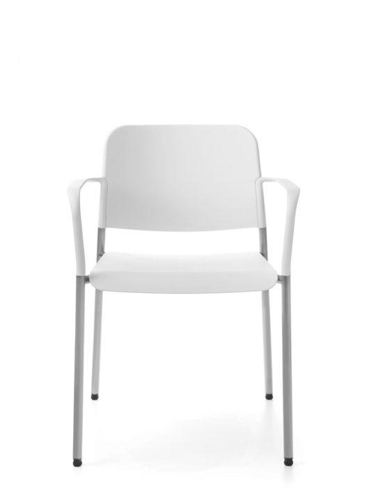 krzeslo-konferencyjne-zoo-1