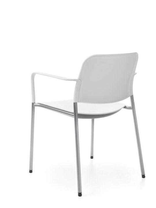 krzeslo-konferencyjne-zoo-2