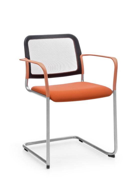 krzeslo-konferencyjne-zoo-3