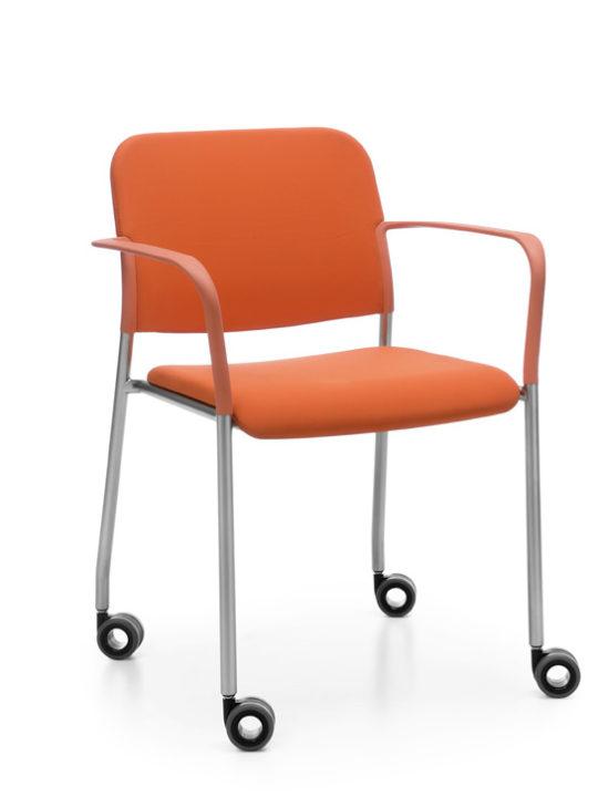 krzeslo-konferencyjne-zoo-4