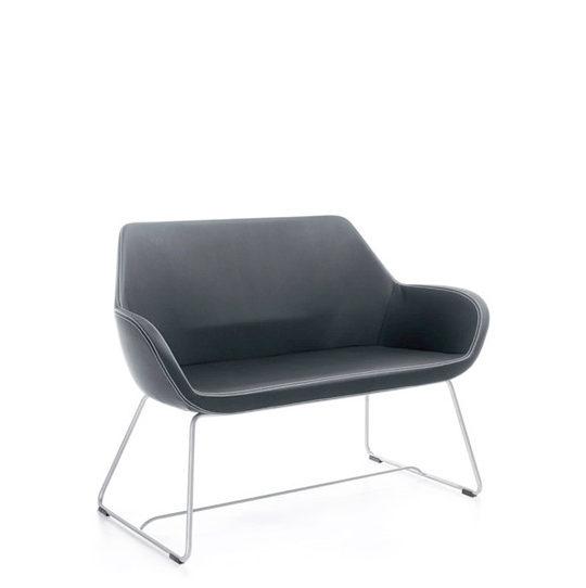 sofa-fan-2a