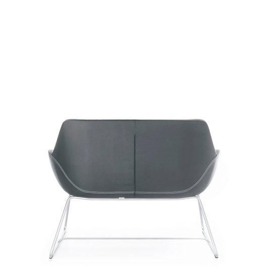 sofa-fan-3a