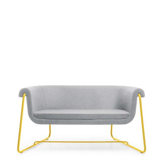 sofa-hover-1