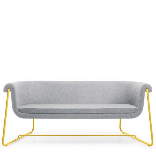 sofa-hover-3