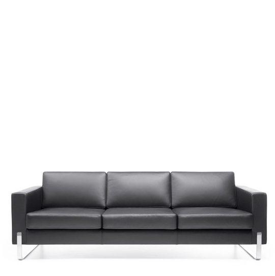 sofa-myturn-1
