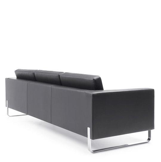 sofa-myturn-2