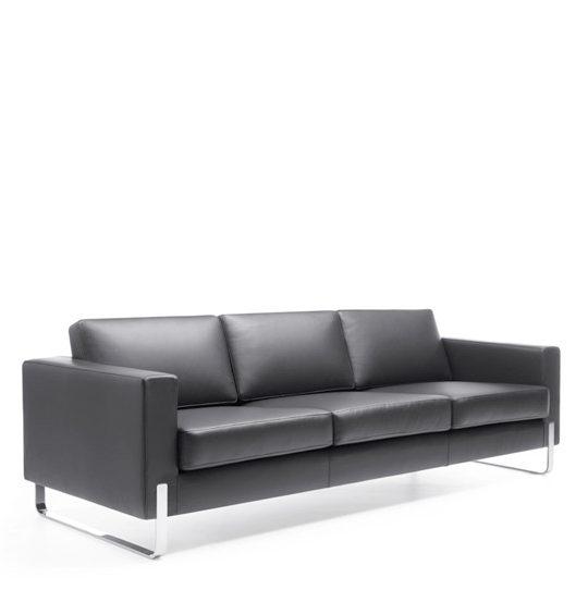 sofa-myturn-3