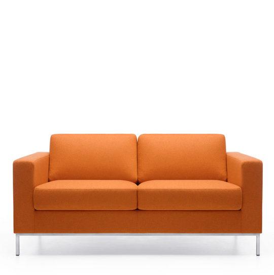 sofa-myturn-4