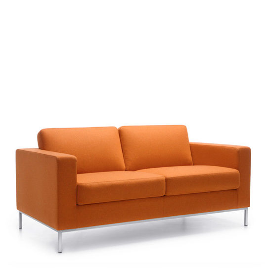 sofa-myturn-5