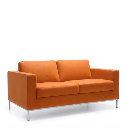 sofa-myturn-5
