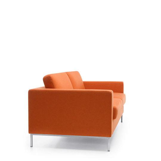 sofa-myturn-6