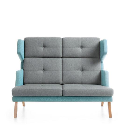 sofa-october-1