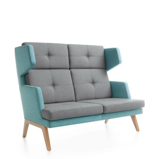 sofa-october-2