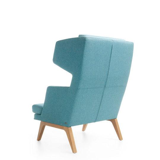 sofa-october-3