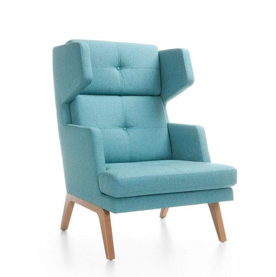 sofa-october-4