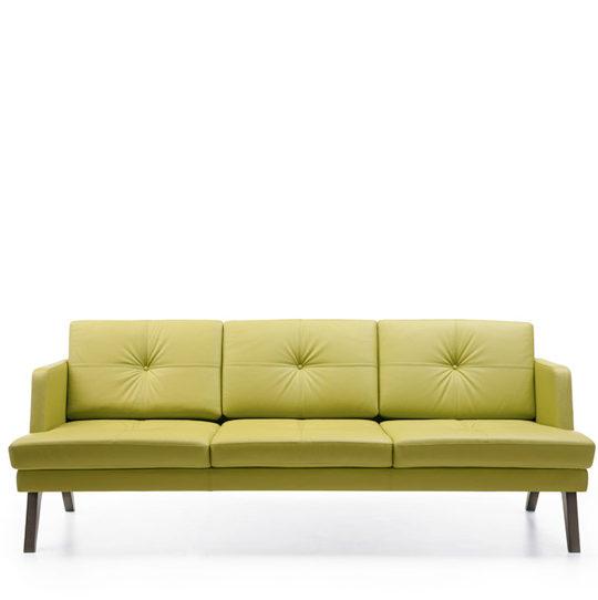 sofa-october-5
