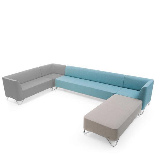 sofa-softbox-1