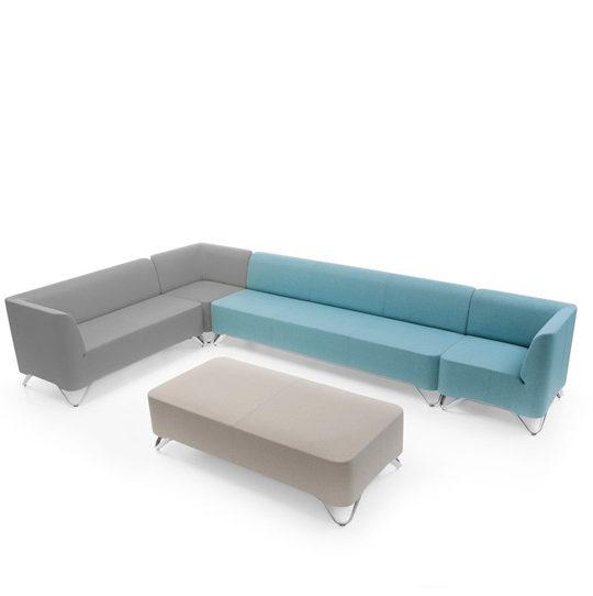 sofa-softbox-2