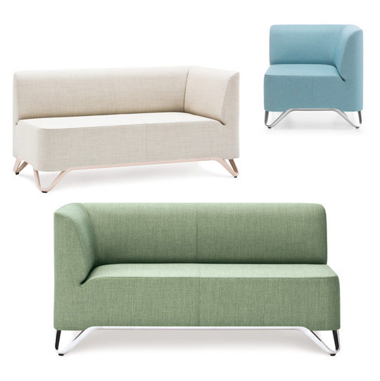 sofa-softbox-3
