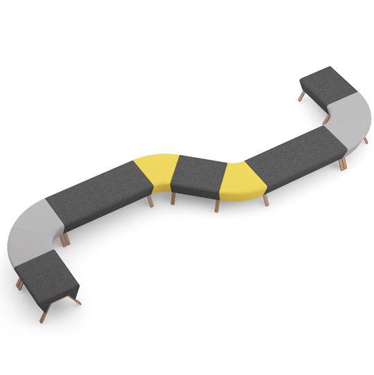 sofa-updown-3