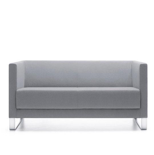 sofa-vancouver-lite-1