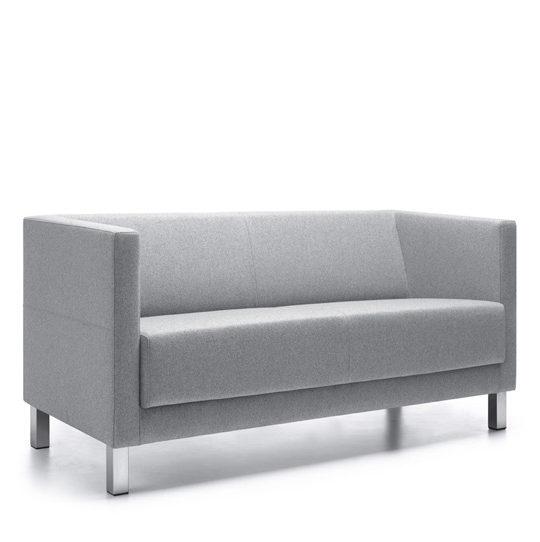 sofa-vancouver-lite-2