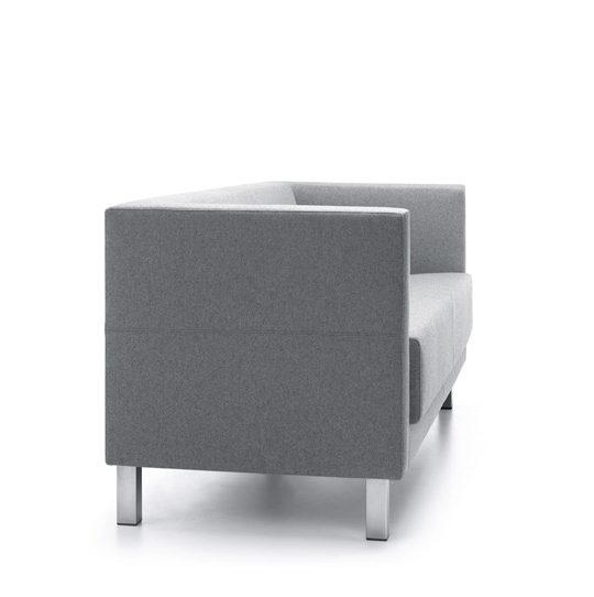 sofa-vancouver-lite-3