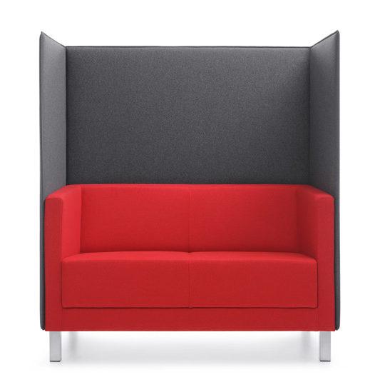 sofa-vancouver-lite-4