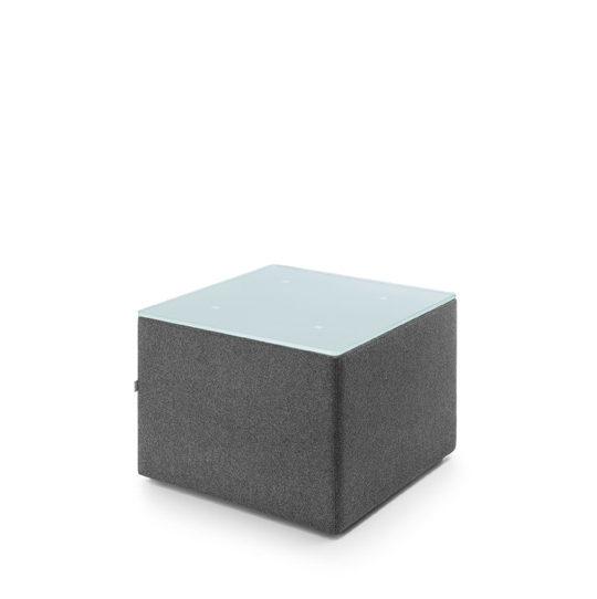 sofa-vancouver-oto-2