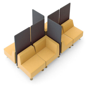 sofa-wall-in-1