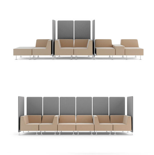sofa-wall-in-3