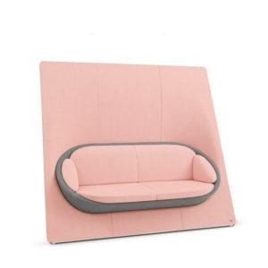 sofa-wyspa-1