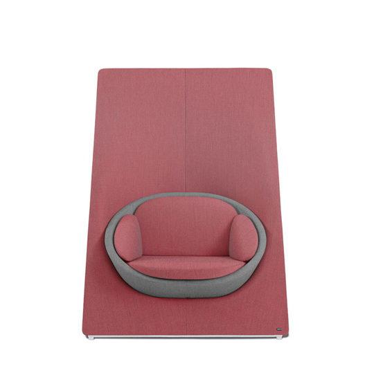 sofa-wyspa-3