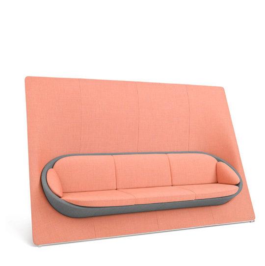 sofa-wyspa-5