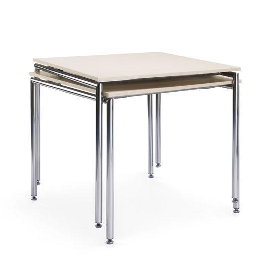 stol-sensi-4