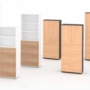 3-szafy-szufladowe-combi